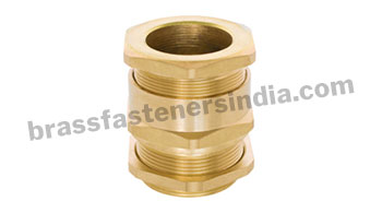 A1 A2 Cable Glands