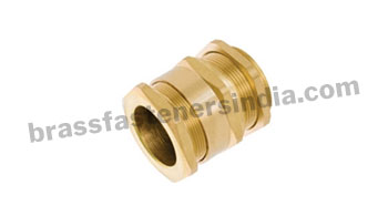 Cable Glands A1 A2