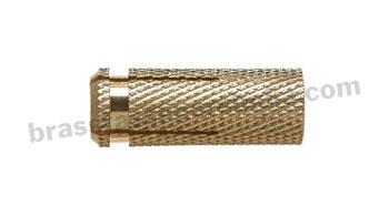 Brass Drop Anchors