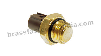 Brass Protective Relays