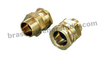 BWC Cable Glands