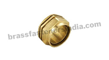 Cable Glands BWL