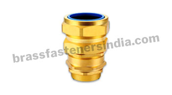 Cable Glands CW