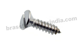 DIN 95 Screws