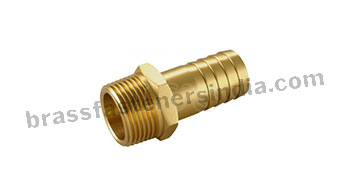 Hose Fitting Adaptors