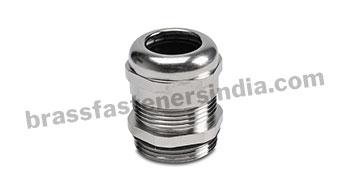 Cable Glands IP68