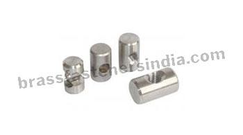 nickel lathe parts