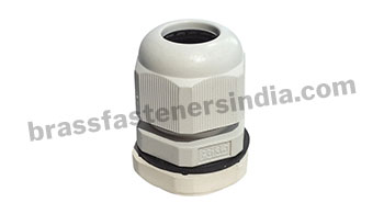 Cable Glands PG