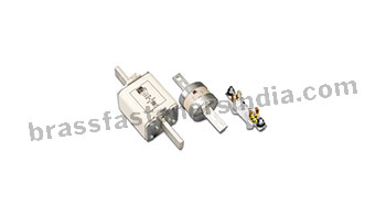 Switch Gear Fuses