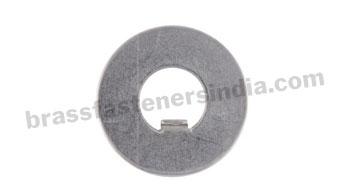 DIN 432 Washer | DIN 432 | DIN Washer